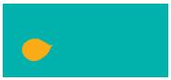 الموقع الرسمي لتلفزيون ج | ﺗﻠﻔﺰﻳﻮﻥ ﺝ