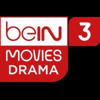 beIN MOVIES 3
