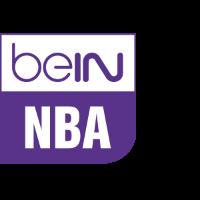 beIN SPORTS NBA