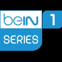 beIN SERIES 1