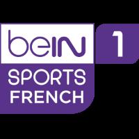 beIN SPORTS 1 FR