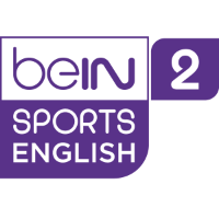 beIN Sports 2 English Streaming