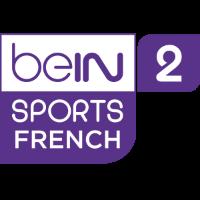 beIN SPORTS 2 FR