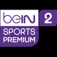 beIN Sports 2 premium live TV
