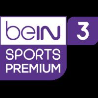 beIN Sports 3 premium streaming