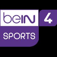 beIN SPORTS 4