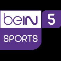 beIN SPORTS 5