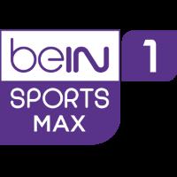 beIN SPORTS MAX 1