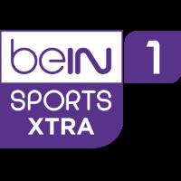 beIN SPORTS XTRA 1
