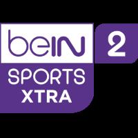 beIN SPORTS XTRA 2