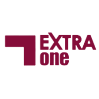 Al Kass Extra One HD