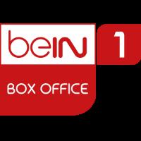 beIN BOX OFFICE 1