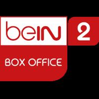 beIN BOX OFFICE 2