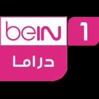 beIN DRAMA 1
