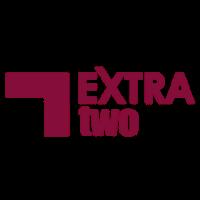Al Kass Extra Two HD