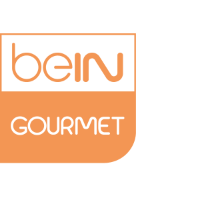 beIN GOURMET