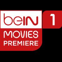 beIN MOVIES 1