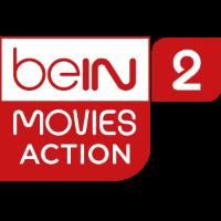 beIN MOVIES 2
