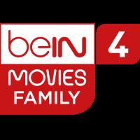 beIN MOVIES 4
