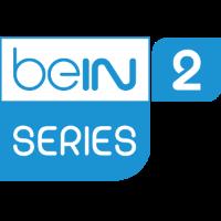 beIN SERIES 2