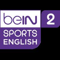 beIN SPORTS 2 EN