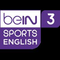 beIN SPORTS 3 EN