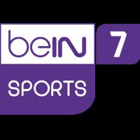 beIN SPORTS 7