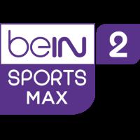 beIN SPORTS MAX 2