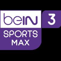 beIN SPORTS MAX 3