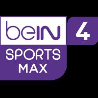 beIN SPORTS MAX 4