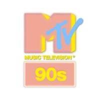 MTV 90s
